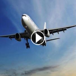 بالفيديو.. اعترافات الطيارين عن بعض أخطر التجارب التي مروا بها