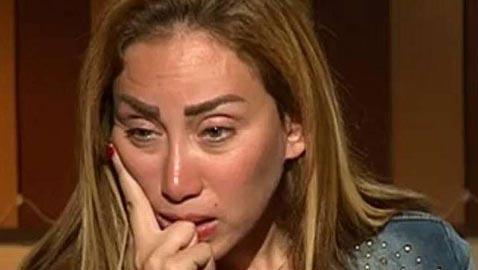 براءة ريهام سعيد وطاقم برنامج (صبايا الخير) من تهمة خطف الأطفال