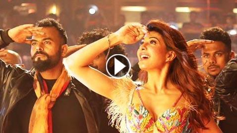 اغنية هندية تحقق أكثر من 22 مليون مشاهدة رغم استياء الجمهور
