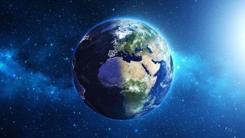 شاهدوا أبعد نجم عن كوكب الأرض للمرة الأولى
