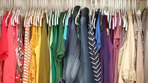 أزياء قد تكون سامة أو حتى مسببة للإصابة بالسرطان