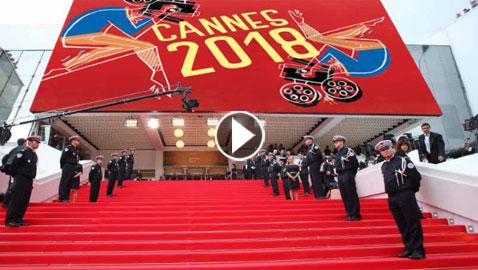 للمرة الاولى: فيلمان عربيان يتنافسان في مهرجان كان: لبناني ومصري