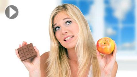 10 عادات تساعد في التخلص من الوزن الزائد