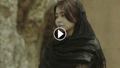 شيرين عبد الوهاب في شهر العسل تغيب عن جنازة والدها والنجوم يعزوها