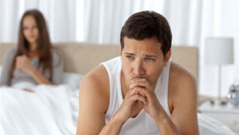 أطعمة ومشروبات تقتل الرغبة في العلاقة الزوجية الحميمية