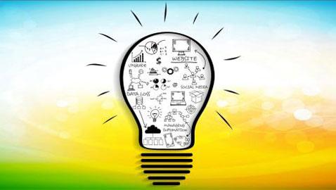 ابرز 10 اختراعات تم ابتكارها بفضل الكائنات