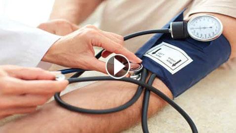 5 معلومات مهمة عن قياس ضغط الدم