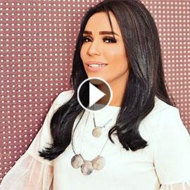 الفنانة الشعبية أمينة تعترف: أجريت 106 عملية تجميل في وجهي وكذبت  ..