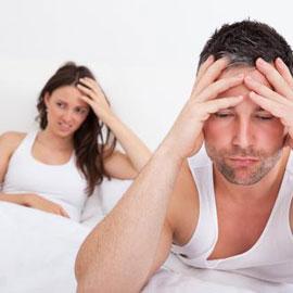 عادات غذائية  تؤثر سلبا على خصوبة الرجال