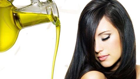 أبرز الزيوت التي تؤمن لكِ حلولاً فعّالة لكافة مشاكل الشعر