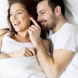 كيف يؤثر شهر ميلادك على علاقتك الحميمة بشريك العمر؟