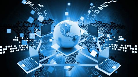 أكبر 6 فضائح في تاريخ التكنولوجيا المتقدمة