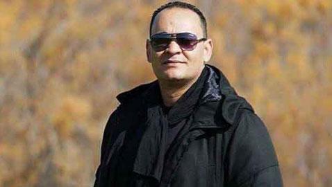 إلقاء القبض على فنان شهير في مطار قرطاج بتهمة حيازة المخدرات