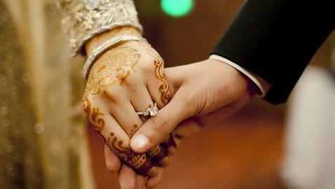 أغرب مهور الزواج في العالم: الفئران والذباب ومصارعة الأسود!