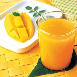 هذا المشروب يساعد في خفض الوزن ويحميك من الالتهابات