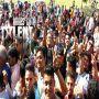 صور اختبارات اداء عرب غوت تالنت في تونس، المغرب، مصر، لبنان والأردن