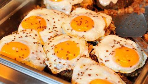 لماذا لا ينصح بتناول البيض أكثر من 3 مرات؟ ما هي أفضل طرق تحضيره؟
