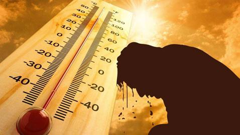 المدن الأعلى حرارة في صيف 2018 والمدن العربية تحترق تحت لهيب الشمس