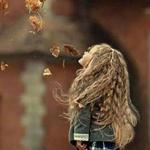 السعادة.. أن تضحّك دون حواجز، وأن تحر...