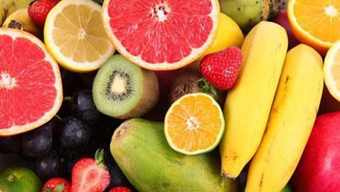 أفضل النصائح لحفظ الأطعمة دون أن تتلف أو تتعفن