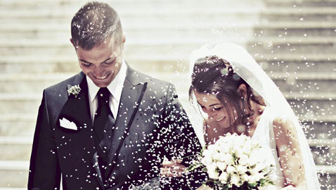 تحذير للعزاب: الزواج يحميك من مرض القلب والسكتة الدماغية