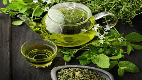 هل تعلم ما هي اضرار الشاي الأخضر وتأثيره السلبي على الجسم؟