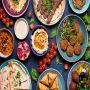 تعرّف على المطابخ الأطيب عالميا بينها اللبناني والمغربي بحسب تصويت  ..
