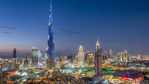 تعرفوا الى المدن الأعلى دخلاً بالعالم.. بينها مدينة عربية