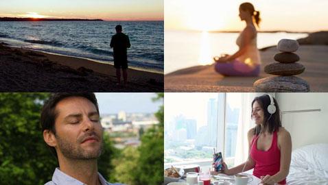 أسرار النجاح: عادات يتبعها الأشخاص الأكثر نجاحا في حياتهم اليومية