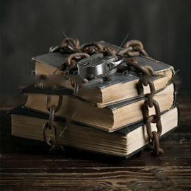 أشهر الكتب والروايات الممنوعة والمحظورة في التاريخ: ما هي الأسباب يا ترى؟