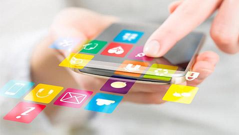 تعرفوا على 5 تطبيقات تساعد على علاج إدمان الهاتف المحمول
