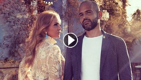 فيديو: الجمهور يقارن بين اغنية (العالم جونة) و (3 دقات) والأخيرة تكسب