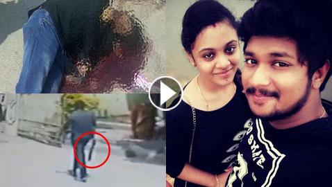 جريمة مروعة هزت الهند.. قتل زوج إبنته لأنه فقير!!