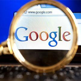 10 أمور قد لا تعرفوها عن غوغل: بدأت في كراج وقيمتها الآن 300 مليار دولار