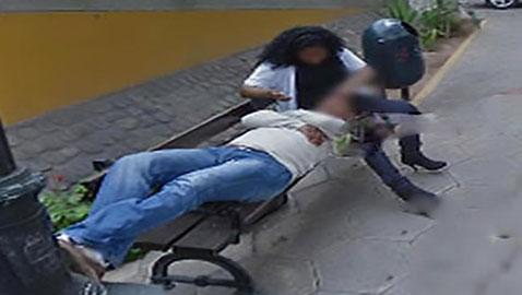 رجل يطلق زوجته بعد ان ساعده ((جوجل)) بإكتشاف خيانتها