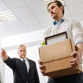 أغرب 5 أسباب وأكثرها دهشة فُصل الموظفون بسببها