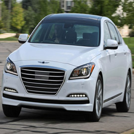 بالصور: هذه السيارات تفقد من قيمتها وتباع أرخص من سعر شرائها