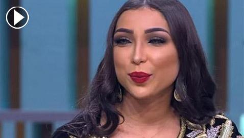 لقاء صادم لدنيا بطمة: غنت لغيرها ولم تقدم أي من اغنياتها كأنها هاوية مبتدئة!