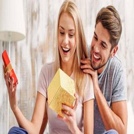 نصائح ذهبية لحياة زوجية سعيدة وبدون خلافات