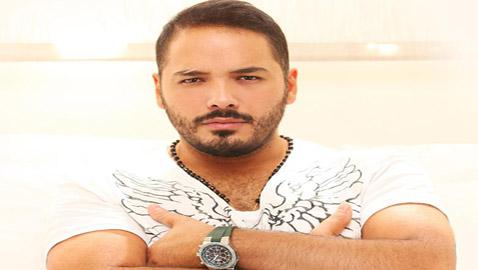 هل سيكون الفنان رامي عياش وزيرا في الحكومة اللبنانية الجديدة؟