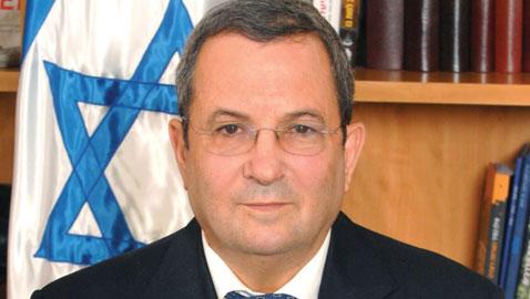 إيهود باراك متباهيًّا: قتلت أكثرمن 300 فلسطيني بـ3 دقائق ونصف