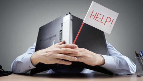 تحذير: 3 علامات تدل أن مستخدم الفيسبوك يعاني من الاكتئاب!