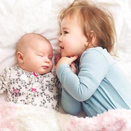 اختاروا اسم مولودكم القادم من أجمل الأسماء التركية للبنات والأولاد