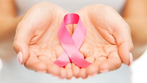 أهم الأعراض والعلامات التي تميز كل نوع من أنواع السرطان