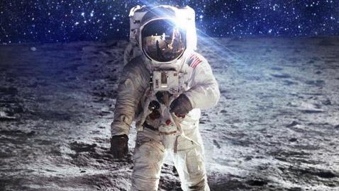 الأمر أغرب من الخيال.. تعرفوا على طرق قضاء رواد الفضاء حاجتهم!