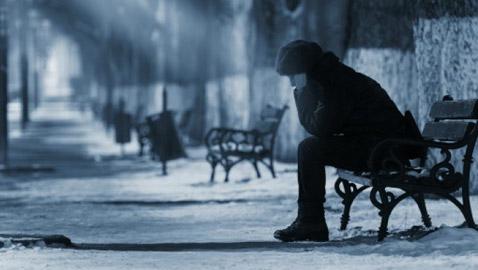 هل سمعت بمرض اكتئاب الشتاء؟ اذا كانت لديك هذه الأعراض فأنت مصاب به!