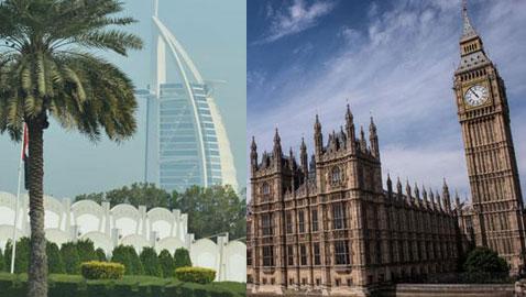 أماكن في أنحاء العالم يمنع فيها أخذ الصور.. بينها دول عربية