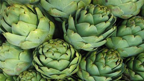10 فوائد مذهلة للخرشوف (ارضي شوكي) تحمي الجسم من الامراض