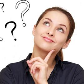 أغرب أسئلة يطرحها الناس على مواقع ومحركات البحث