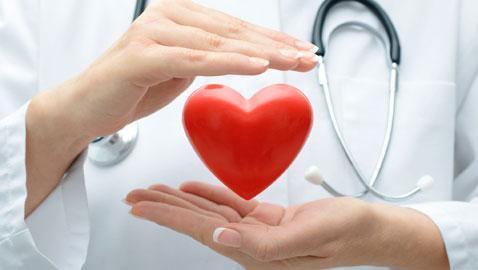مجموعة نصائح للوقاية من أمراض القلب